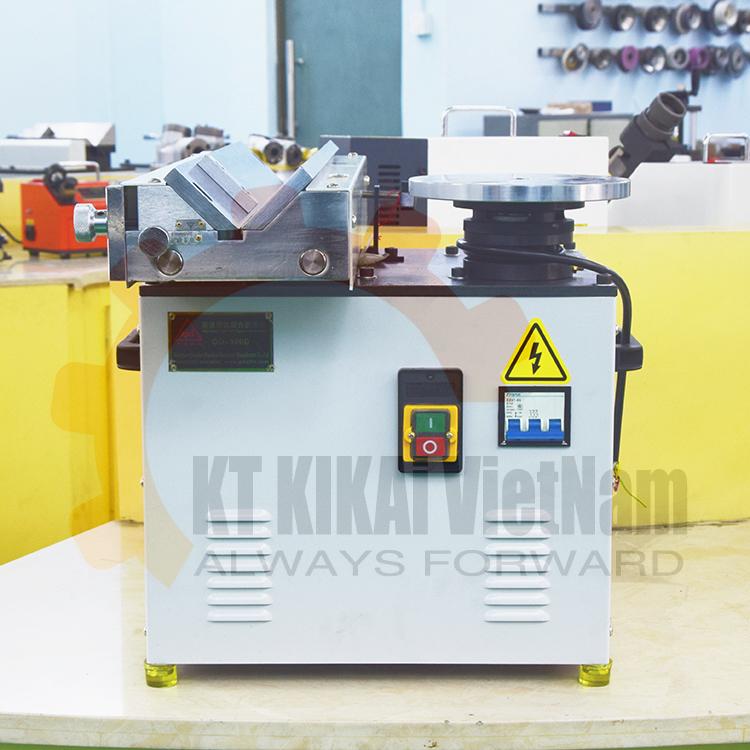 may vat canh GD-900D b hn hcm