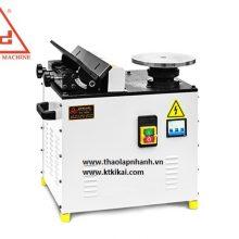 may-vat-mep-GD-900H hn hcm