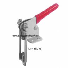 GH-40344-300x300 hn hcm