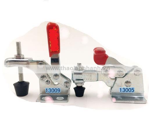 Cam kẹp GH 13005 SUS304