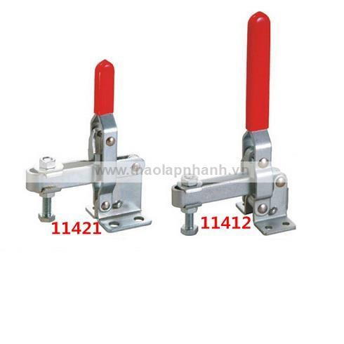Cam kẹp nhanh GH 11421 SUS304