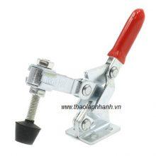 gh-102B-180Kg-397-Lbs-U-Shape-Bar-Red-Handgrip-font-b-Vertical-b-font hn hcm