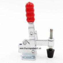 gh-12050-1 hn hcm