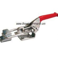 gh-431-1-300x300 hn hcm