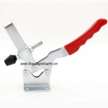 model-gh-20235-toggle-clamp-horizontal-shaped hn hcm