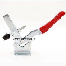 model-gh-20235-toggle-clamp-horizontal-shaped hn hcm