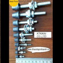 phu-kien-cam-kep-kep-dinh-vi-300x300 hn hcm
