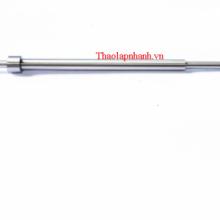 ảnh-pin-đẩy-ống-300x300 hn hcm